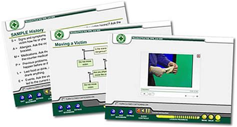 National Safety Council Cpr Card Template by Standard Aid Cpr And Aed Course Only 19 95