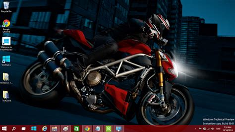 hd bike themes for windows 7 12 best windows 10 hd themes for free