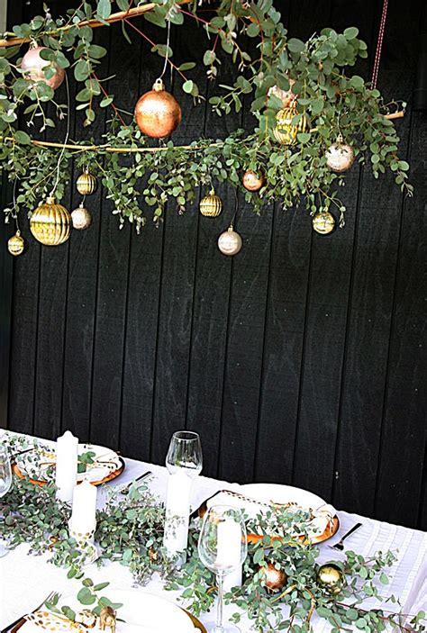 build house home australian inspired christmas