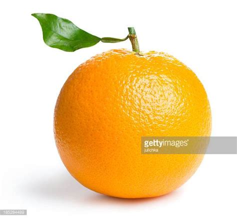 Fruity Orence orange fruit stock photos and pictures getty images