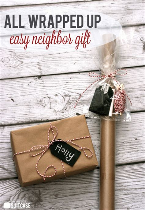 six sisters neighbor gifts 75 gift ideas 5