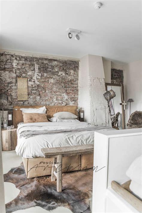 bedroom design elements unforgettable industrial design elements for your bedroom