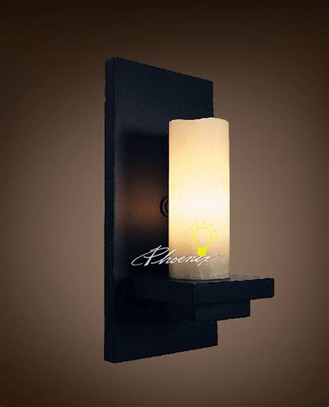 candle wall sconce contemporary new york by - Modern Candle Wall Sconces