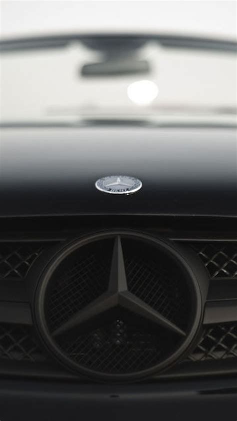 wallpaper iphone 6 mercedes mercedes benz iphone 5 wallpaper 640x1136