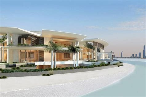 buy houses in dubai dubai is home to the world s tallest residential tower but more