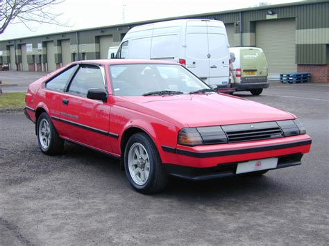 1980s Toyota Celica by Used 1984 Toyota Celica For Sale In Pistonheads
