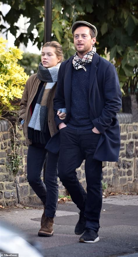 stephen cbell moore and sophie cookson claire foy s husband gets cosy with sophie cookson in