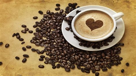 cute coffee wallpaper hd cute free coffee beans wallpapers coffee beans wallpapers