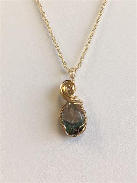 Handmade Jewelry Maine - maine jewelry collection