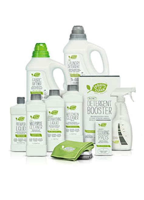 legacy of clean bathroom cleaner legacy of clean 174 paquete introductorio
