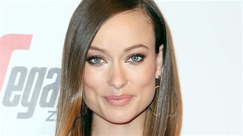 What Is Your Home Decor Style by Olivia Wilde Shares Breastfeeding Photo With Newborn