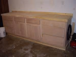 Garage Cabinets Build Best Woodworking Plans Website Plans To How To