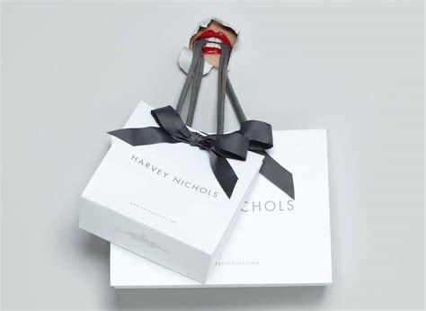 Harvey Nichols Gift Card - win a 163 50 harvey nichols gift card on honest mum