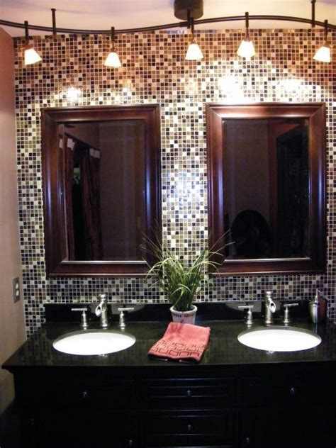 Glamorous Bathroom Lighting 87 Exceptionally Inspiring Track Lighting Ideas To Pursue Homesthetics Inspiring Ideas For