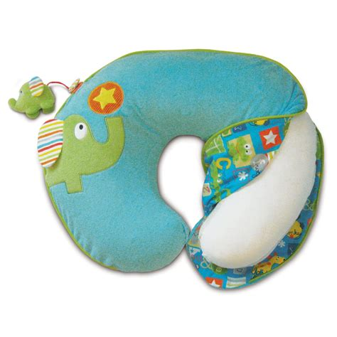 What Is A Boppy Pillow Used For by Sugar Pop Ribbons Reviews And Giveaways Boppy Pillow And