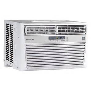 Window Ac Heater Unit Window Air Conditioner Buying Guide
