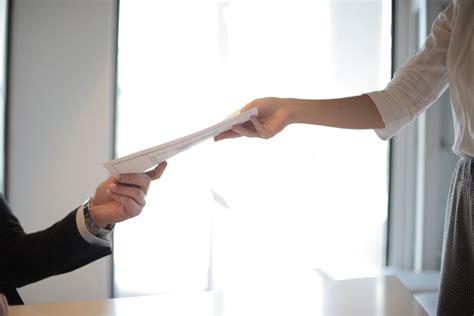 people file  unemployment  illinois  california