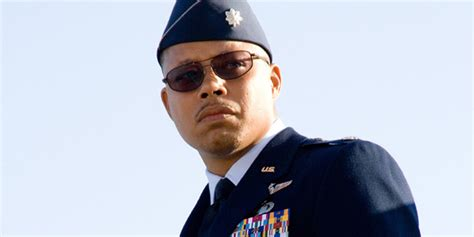 terrence howard iron man before ant man 4 messy and memorable marvel studios