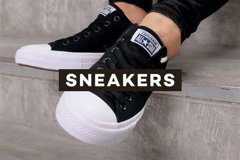 Sale Gila Weekend Untuk Anak Tk jual sepatu wanita branded berkualitas lazada co id