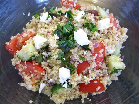 quinoa salad recipes arsenal scotland quinoa salad recipes salad recipes in