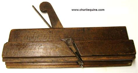 antique woodworking planes charliequins things for sale antiques wood working