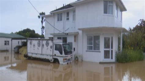 contents insurance shared house climate change becoming a curse for kiwis seeking home insurance 1 news now tvnz