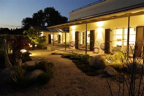 Home Geburtshaus Rottal Inn Arnstorf