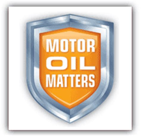 Shell Oil Gift Card - shell motor oil matters giveaway 35 jiffy lube gift card cha ching on a shoestring