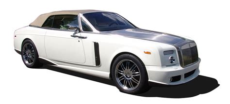 who can buy rolls royce car bel air drophead coupe m a n s o r y