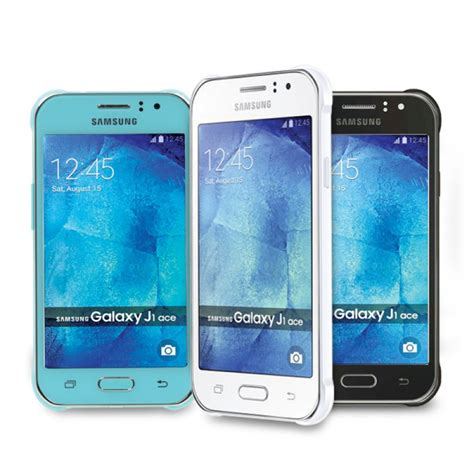 Hp Samsung Galaxy J1 Ace Lte jual samsung galaxy j1 ace 2016 j111f smartphone 4g lte ram 1gb 8gb prismatama