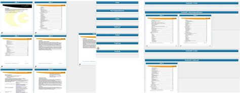 jquery ui layout draggable asp net slimscroll js and jquery draggable stack overflow