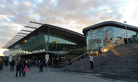 Westfield London Floor Plan by 100 Stratford Westfield Floor Plan Luxury Modern