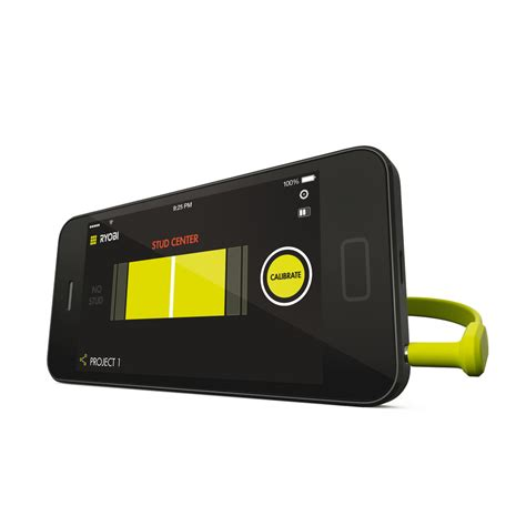 ryobi stud finder galleries