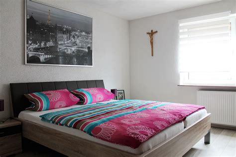 schlafzimmer 16qm ferienwohnung esthal wohnung ausstattung
