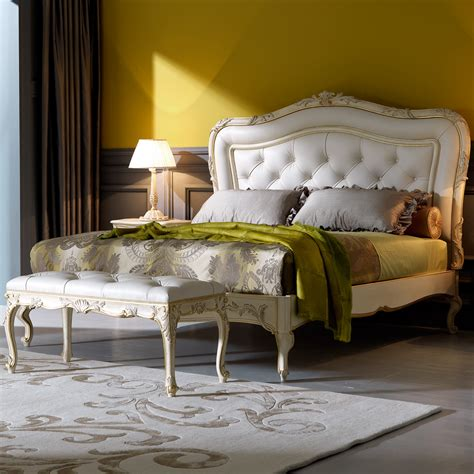 italian bedding luxury beds exclusive designer beds for high end bedrooms