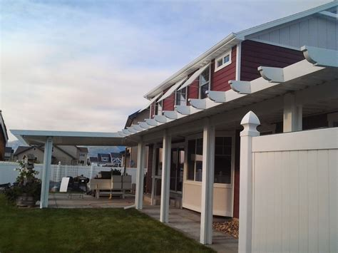 aa home improvement company in salt lake city ut 801