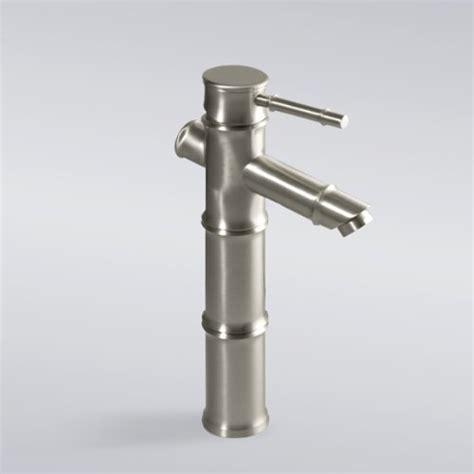 Zen Bathroom Faucets Modern Zen Bathroom Faucets And Sinks