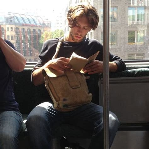 what is it about italian men fiona lowe romance hot dudes reading books on trains is the hottest