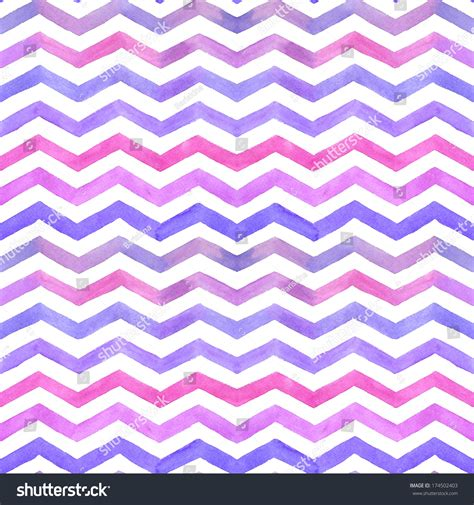 background pattern drawings colorful background with simple elements drawing