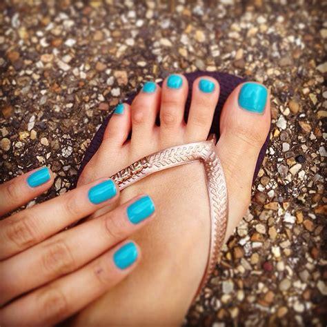 decoracion de pies increibles ideas de u 241 as decoradas manos y pies moda y
