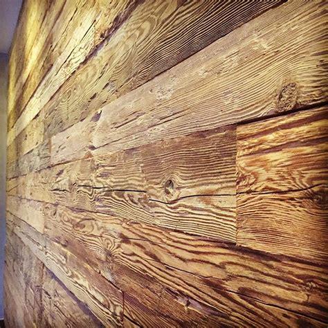 Alte Bretter Wandverkleidung by Wandverkleidungen Holz Rustikal Bs Holzdesign