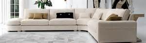 Harmony Office Furniture by Luxury Furniture Brands Sofa Design Luxury Italian