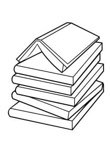 book coloring sheets book coloring pages getcoloringpages