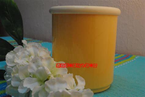 Tupperware Jumbo Mug tupperware microwaveable jumbo mug with lid 1 500ml redonestop tupperware malaysia
