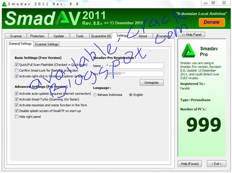 smadav antivirus pro full version free download smadav 8 8 pro full key antivirus download full version