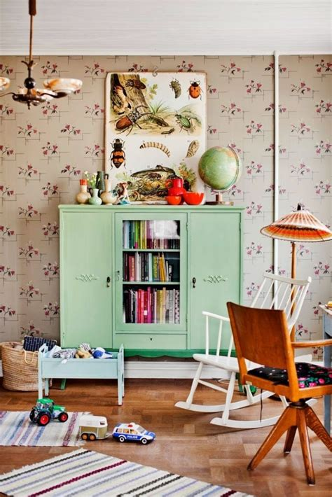 eclectic rooms 25 awesome eclectic kids room design ideas