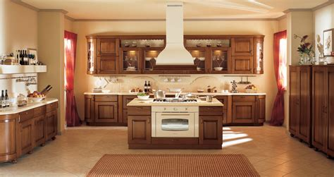 Kitchen Cabinet Design Gallery Pictures Photos Of Home House Designs