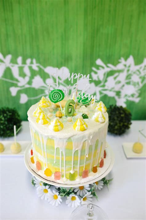 garden themed cake ideas kara s ideas garden themed birthday
