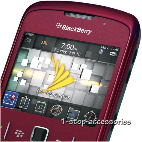 Hp Blackberry Termurah update informasi hp ponsel gadget laptop terbaru harga blackberry termurah bb curve 8530 smart