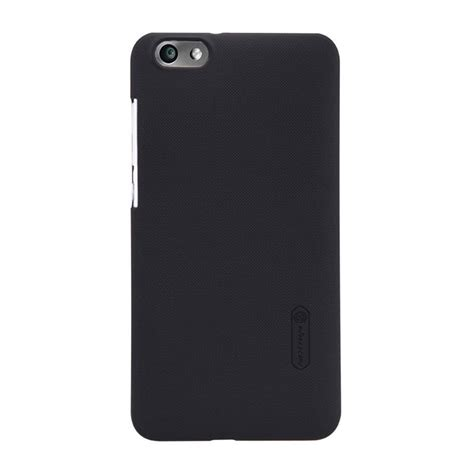 Nillkin Frosted Shield For Huawei Honor 4x huawei honor 4x nillkin frosted shield cover